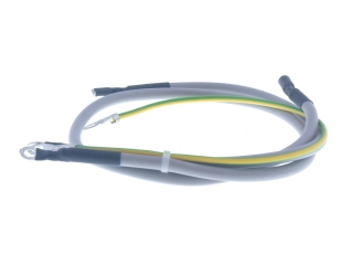 RAVENHEAT 0012CAV06005/0 CABLE FOR ELECTRODE
