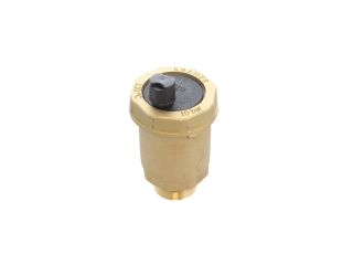 RAVENHEAT 5015015/N AIR PURGE VALVE - NEW TYPE