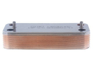 RAVENHEAT 0002SCA11030/0 PLATE HEAT EXCHANGER