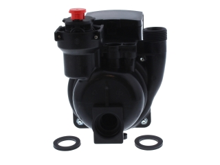 RAVENHEAT 0009CIR11005/0 CIRCULATION PUMP