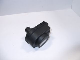 RAVENHEAT 0012MOT11005/0 DIVERTER VALVE SWITCH - CSI150
