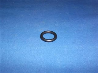 RAVENHEAT 0013ORI11010/0 PUMP / MANIFOLD O RING - 17.04 X 3.53