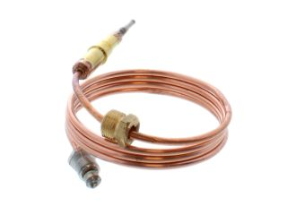 HONEYWELL Q309A2788 THERMOCOUPLE 36