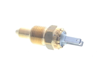 HONEYWELL T7335A2002 THERMOSTAT SENSOR