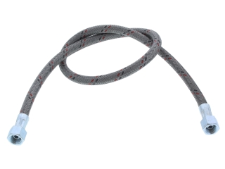 ANGLO NORDIC 750MM 1/4F 1/4F SWIVEL OIL LINE