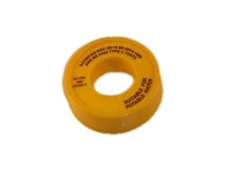 GAS BOARD APP PTFE TAPE