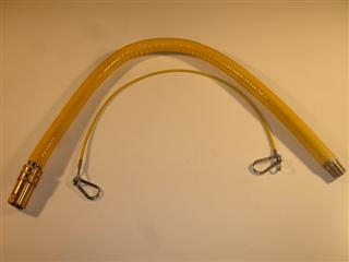 CATERFLEX HOSE 3/4