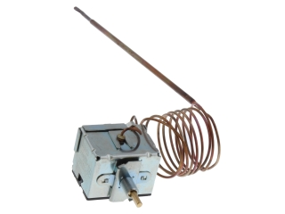 RANCO C26P0227 THERMOSTAT