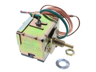 RANCO C28P1436 THERMOSTAT - NO LONGER AVAILABLE