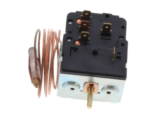 RANCO C77P0112 THERMOSTAT