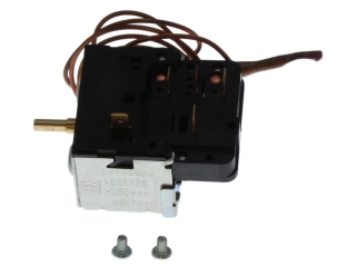 RANCO C77P0114 THERMOSTAT