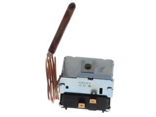 RANCO CL6P0115 THERMOSTAT