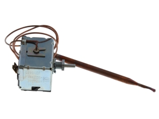 RANCO CL6P0120 THERMOSTAT