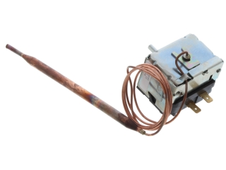 RANCO CL6P0143 THERMOSTAT
