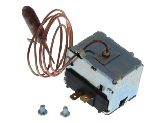 RANCO CL6P0144 THERMOSTAT