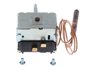RANCO CL6P0151 THERMOSTAT