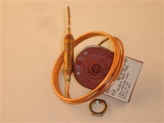 RANCO LM7P8508 THERMOSTAT OVERHEAT - OBSOLETE