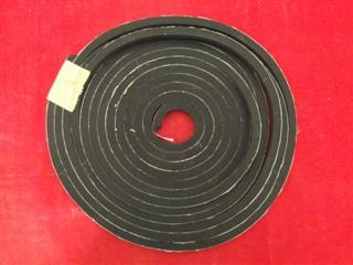 10MM X 10MM CASING SEAL