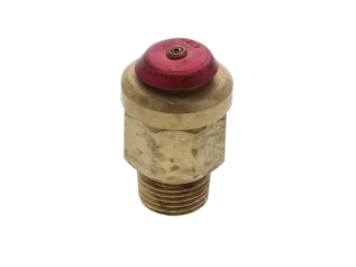 GLEDHILL GT056 ANTI VACUUM VALVE GULSTREAM