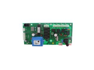GLEDHILL GT490 MAIN CONTROL PCB BOILERMATE - SEE PRODUCT TEXT