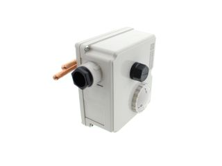 GLEDHILL XC007 THERMOSTATIC MIXING VALVE GULSTREAM/PULSACOIL/BOILERMATE