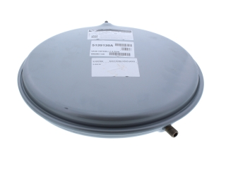 SIME 5139130 EXPANSION VESSEL 1.8 - 3/8
