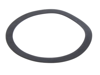 SIME 6028705 GASKET EP709 FOR DAB