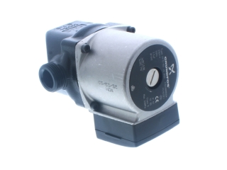 SIME 6124810 MYSON CP61AS PUMP1