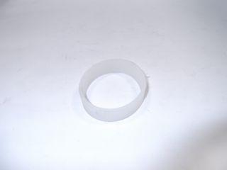 SIME 6231402 SILICON RUBBER FLUE RING