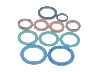 SIME WK001 WASHER KIT