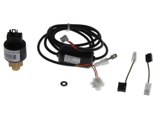 SIME 5195700 TRANSDUCER KIT