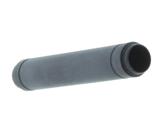 SIME 6296904 PIPE - TECHNYL