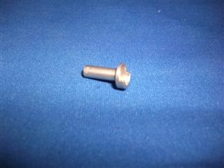 CANNON C00244385 PILOT INJECTOR