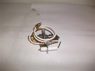 CANNON C00244492 PILOT ASSEMBLY COMPLETE
