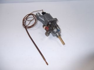 CANNON C00241063 THERMOSTAT (CK)