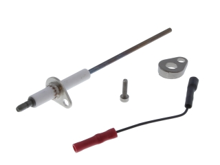 HAMWORTHY 533805015 FLAME PROBE VARIHEAT