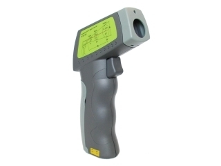 TPI 381 NON CONTACT THERMOMETER