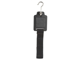 TPI A125 MAGNETIC HANGING BOOT STRAP