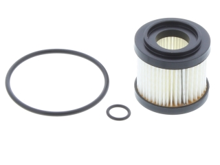 EOGB A02-0001 FILTER & O RING KIT