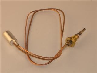 KINDER SP10138 THERMOCOUPLE 125 PLATFORM H4