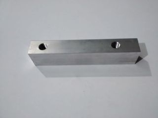 KINDER B-43980 INJECTOR BLOCK
