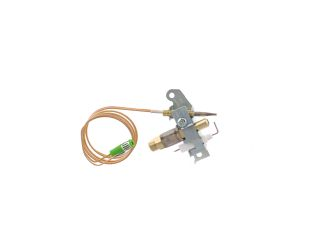 KINDER B-48360 COPRECI ODS ASSEMBLY INC - THERMOCOUPLE