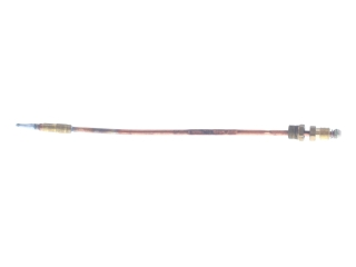 KINDER FC-P086094 THERMOCOUPLE PROBE 0.290.149