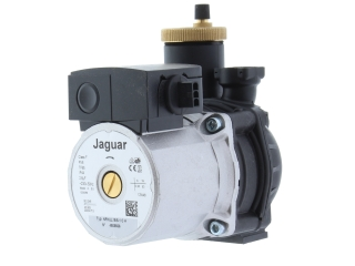 JAGUAR, PROTHERM, IKON 0020025310 PUMP (WITH JAGUAR LABEL)