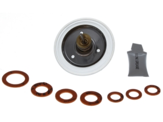GRANT MPCBS33 DIAPHRAM KIT