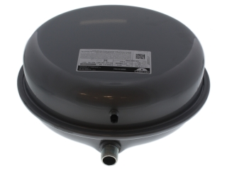 GRANT MPCBS27 10 LITRE EXPANSION VESSEL (50/70, 70/90 & EXTERNAL MODELS