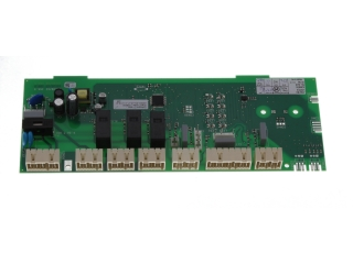 GRANT MPCBS96 PCB TEMPERATURE CONTROL ONLY (AFTER SEPT 08)