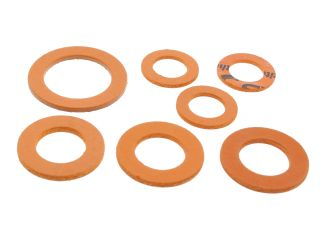 GRANT MPCBS34SET WASHER SET (FIBRE)