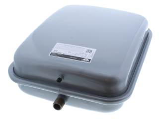 GRANT VBS38 16 LITRE EXPANSION VESSEL (36-46KW)