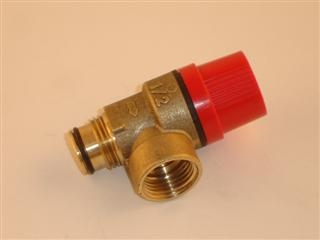 HEATLINE 3003202557 PRV WAS 3003200019